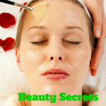 Beauty Secrets You Need To Know About and That Will Surprise You